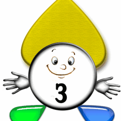 З - буква согласного, может обозначать звонкий звук, твёрдый или мягкий
