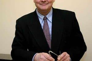 Александр Белобородов (1948 - 2016)