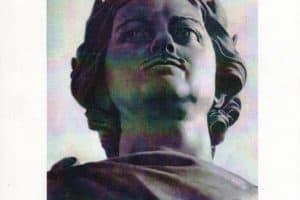 Вышла в свет новая книга краеведа Валерия Верхоглядова «Бомбардир и пушки»