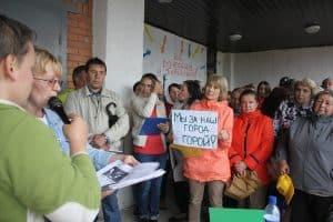 Фото из группы vk.com/netipovapyatka