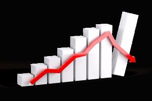 Уровень знаний абитуриентов существенно снизился
