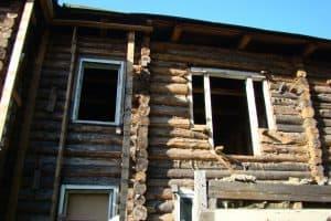 Враньё высокого полёта, или Почему Дому Богданова угрожает гибель