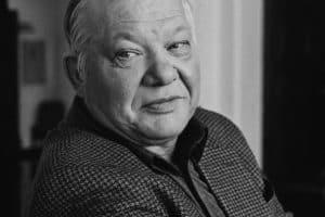 Г.М. Мелехин
