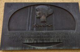 На финской электричке в русский Серебряный век
