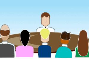 Началось общественное обсуждение модели аттестации учителей