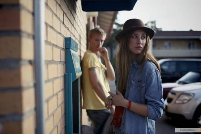Кадр из фильма «Бессмертные». Фото: kinopoisk.ru