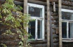 Улита едет, когда-то будет, или Дом Богданова-2