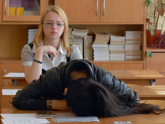 Фото: www.mk.ru