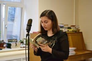Марижан Калтахчан