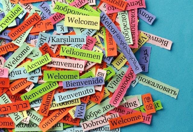 Фото: linguistics-urgi.urfu.ru