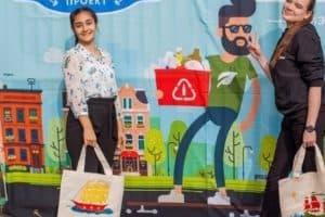Жителей Карелии приглашают в онлайн-школу раздельного сбора отходов
