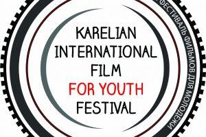 В Петрозаводске проходит фестиваль фильмов для молодежи