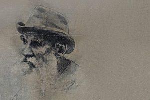 Запущен онлайн-проект «Уход Льва Толстого в прессе»