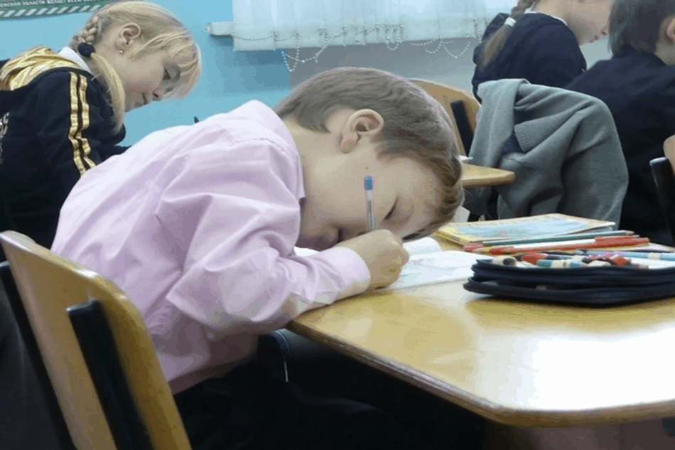 Фото: Ольга Крыльцова