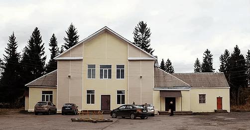 Чалнинский сельский дом культуры получит в 2019 году на укрепление материально-технической базы 2 миллиона 900 тысяч рублей. Фото: http://chalnadk.wixsite.com