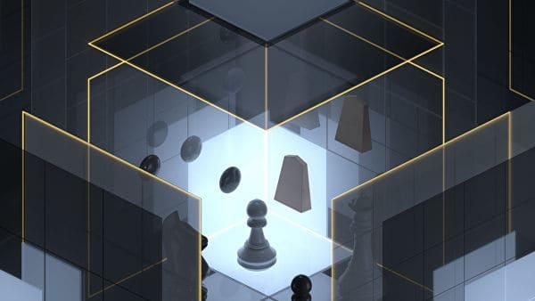 Система искусственного интеллекта AlphaGo Zero победила самые продвинутые алгоритмы в играх го, обычных шахматах и японских сёги. Фото: ria.ru