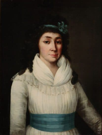 Jankova_by_Ozerov 1794