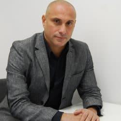 Абделазим Ханноура