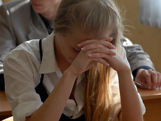 Фото: Михаил Ковалев, www.mk.ru