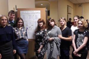 ПетрГУ вошел в топ-10 программы «Зеленые вузы России»-2018