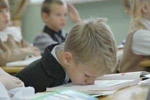 Фото: europe-today.ru