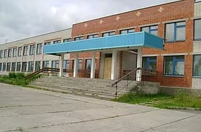 Школа в Туксе. tuksaschool.ucoz.ru