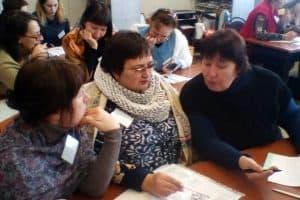 Фото из группы vk.com/club119260642