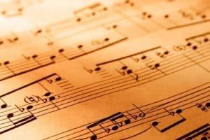 В Петрозаводске проведут творческую лабораторию «Музыкальная МеТЛа»