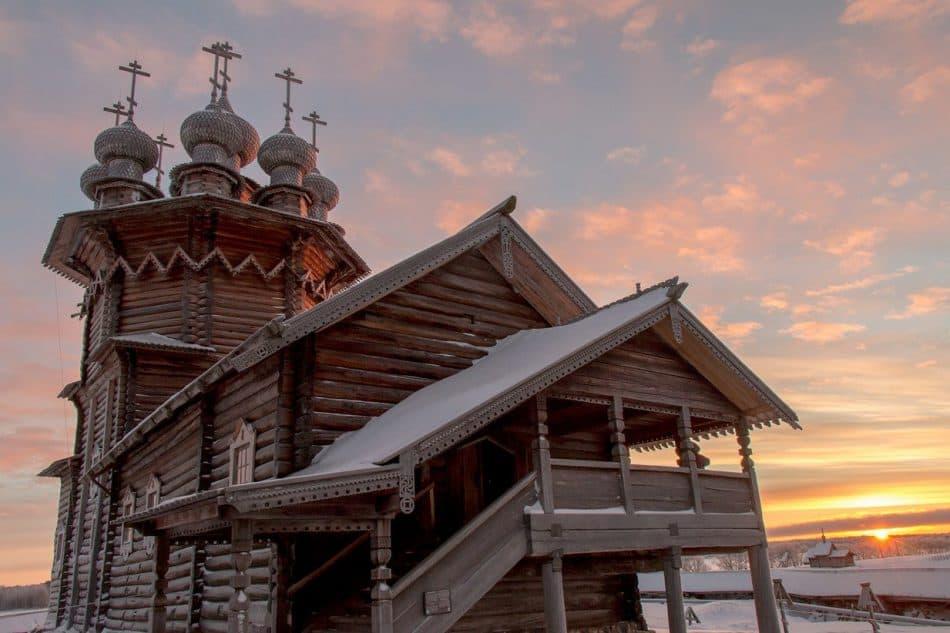 """Фото из группы Учебно-методического центра музея """"Кижи"""" по сохранению памятников деревянного зодчества. vk.com/kizhitraining"""