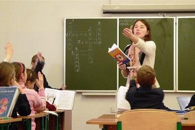 Проект «Мобильный учитель» в Пермском крае. Фото: www.permnews.ru