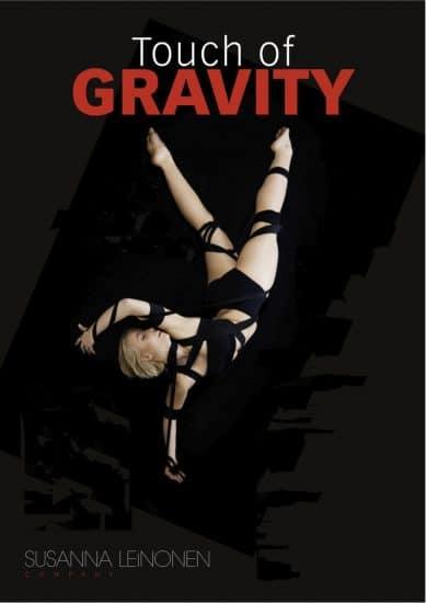 «Касание гравитации»