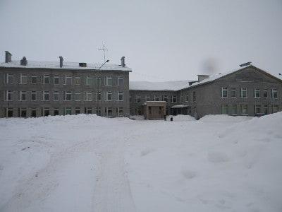 Школа полного дня в Заозерье. Фото: zao.edusite.ru