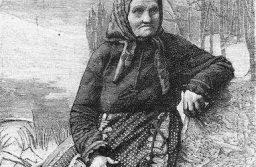 Памятник Ирине Федосовой: поставлена запятая, но не точка