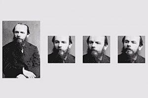 Искусственный интеллект оживил Достоевского