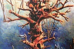 Критическая рефлексия Григория Фукса