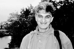 Василий Васильевич Иванов (23.08.1952 - 01.06.2019). Фото: sirotinka.ru