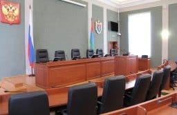 В Законодательном Собрании Республики Карелия. Фото: www.facebook.com/kareliazsrk