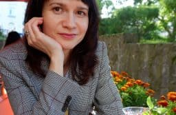 Альбина Хузина: «Мое музыкальное развитие началось с молоком матери»