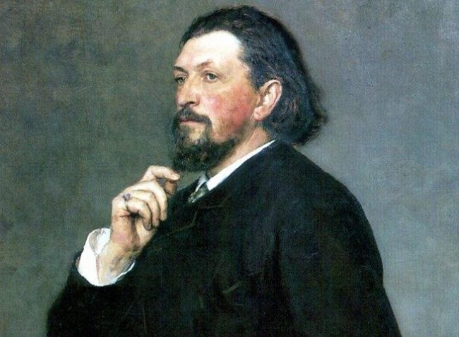Митрофан Беляев, Белое море и музыка