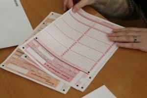 Фото: www.edu.ru