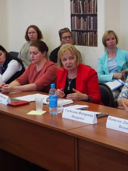 """Зинаида Ефлова: """"Отсутствие внятного экономического прогноза порождает ошибки и риски"""""""