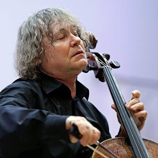 Александр Князев. Фото: Леонид Николаев