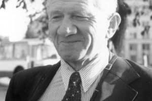 Николай Куспак