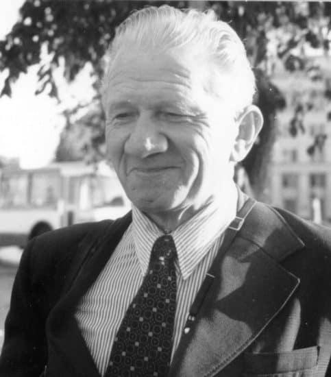 Николай Владиславович Куспак