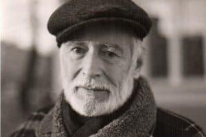 Игорь Михайлович Румянцев. Фото из семейного архива