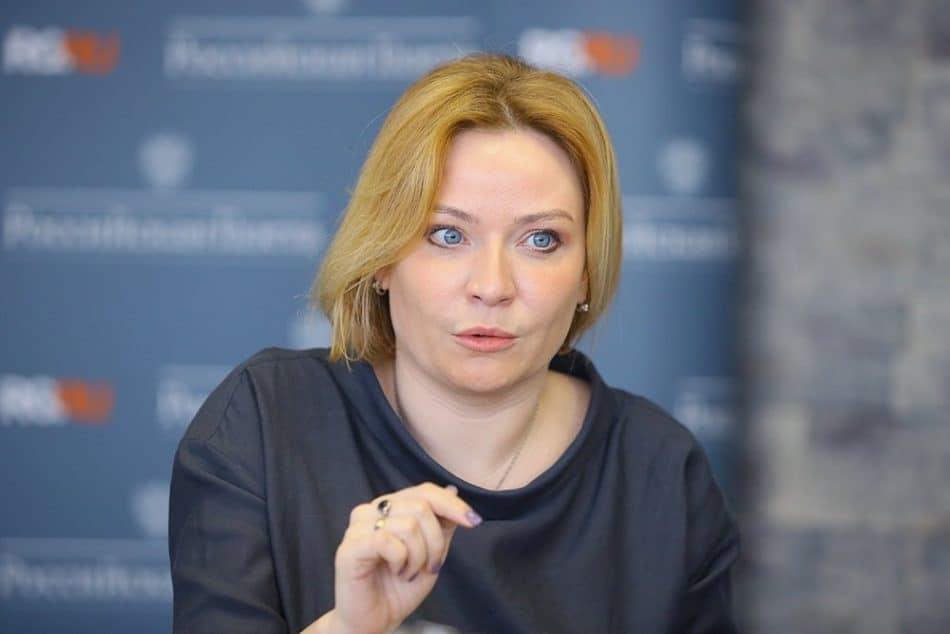 Фото: Александр Корольков / РГ