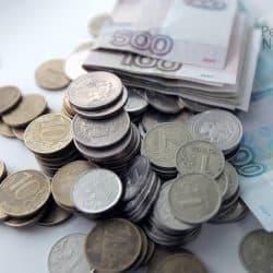 Получат ли классные руководители доплату полностью?