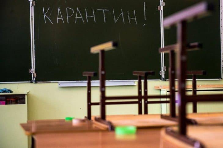 Фото: www.irk.ru/news