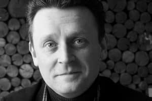 Александр Картушин: «Не вреден Север для меня»