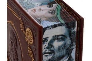 Ученые ПетрГУ готовят к изданию цифрового Достоевского